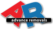 Removalists American Beach - Advance Removals